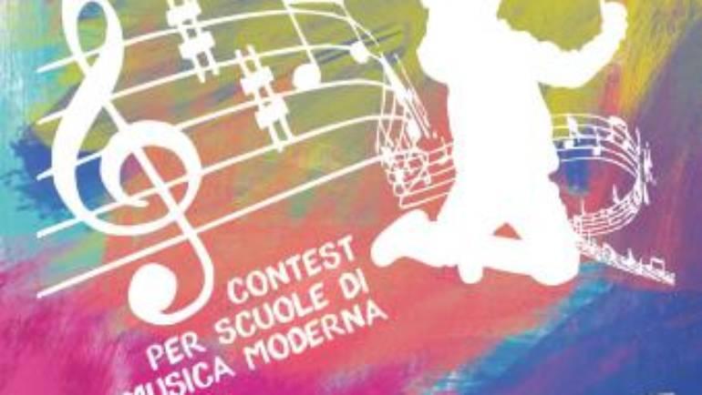 Chianchito Music School Fest 2.0