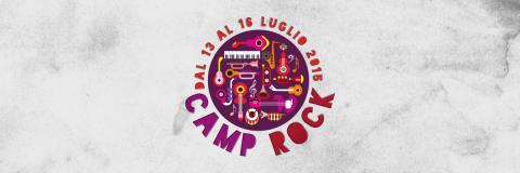 Camp Rock 900, arriva la seconda edizione