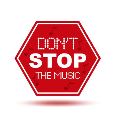 La scuola di musica Novecento lancia lezioni digital gratuite e aperte a tutti