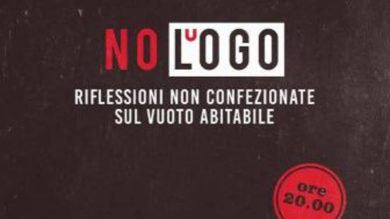 NO L(U)OGO