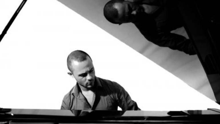 Corso di armonia e composizione moderna